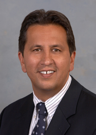 John F. Costa