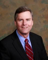 Michael T  Ryan - Connecticut litigation defense lawyer