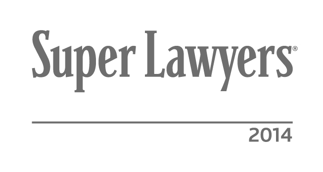 SuperLawyers2014
